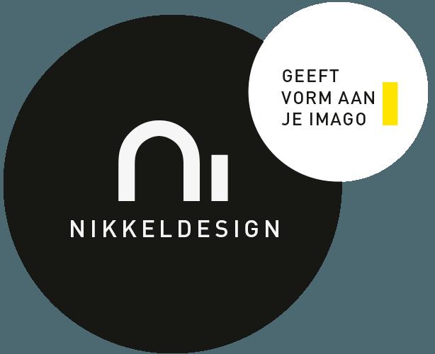Nikkeldesign
